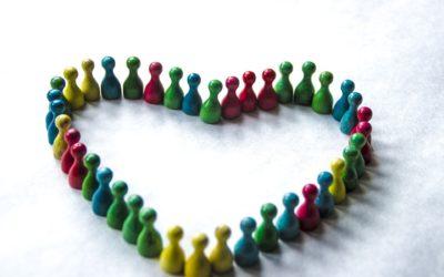 Vous attendez des jumeaux ou d'autres multiples? Quelles associations pourraient vous aider?