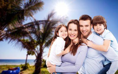Parents de jumeaux, triplés ou autres tribus: STOP aux idées reçues sur la bienveillance!