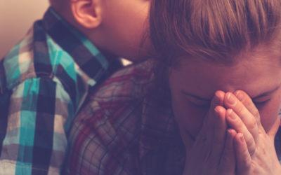 Quels sont les signaux d'alerte de l'épuisement parental?