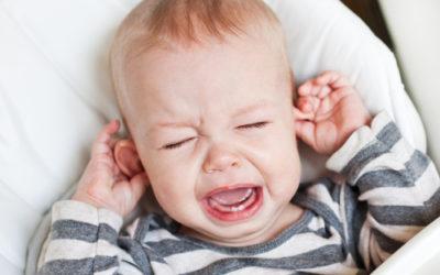 Comment apprendre à mes jumeaux à gérer leurs colères?