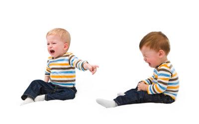 Comment aider les enfants à exprimer leurs émotions «négatives»?