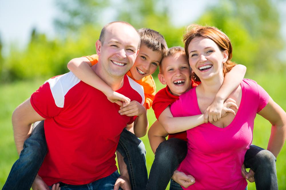 Masterclass offerte: STOP au burnout parental – Les 20 fondamentaux