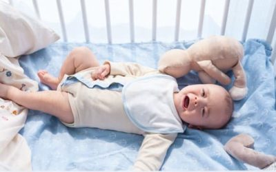 Mes enfants refusent de s'endormir seuls! Comment faire?