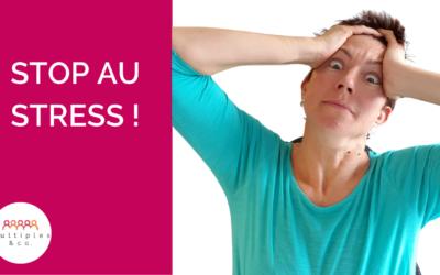 Mère épuisée: comment gérer son stress?