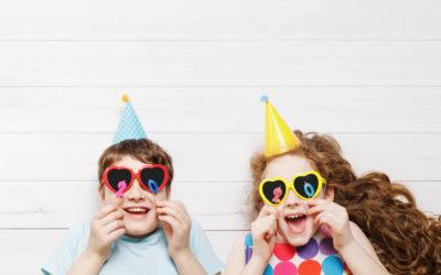Comment vivre une année fantastique avec nos multiples?